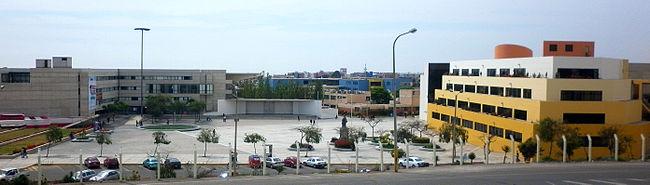 UNMSM_plaza_central